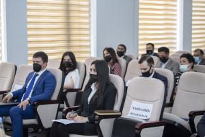 Azərbaycan Gül İstehsalçıları, İdxalçıları və İxracatçıları Assosiasiyası təsis olunub